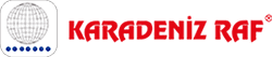 Karadeniz Raf | Endüstriyel Depo ve Market Raf Sistemleri İmalatı