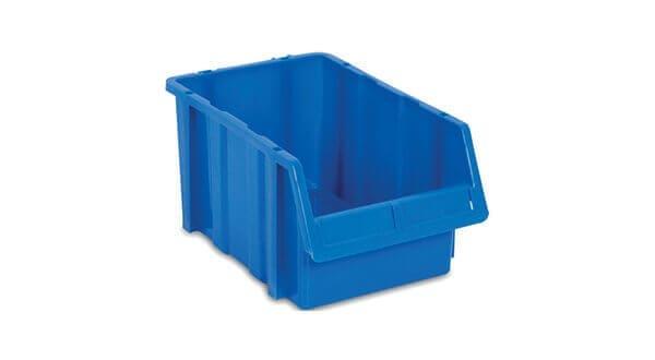 Plastik Avadanlık